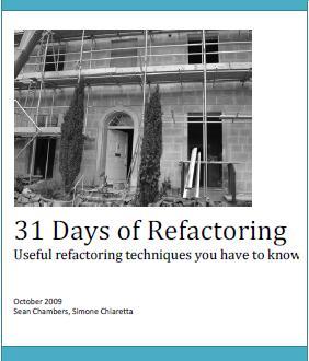 guia-31days-refactoring