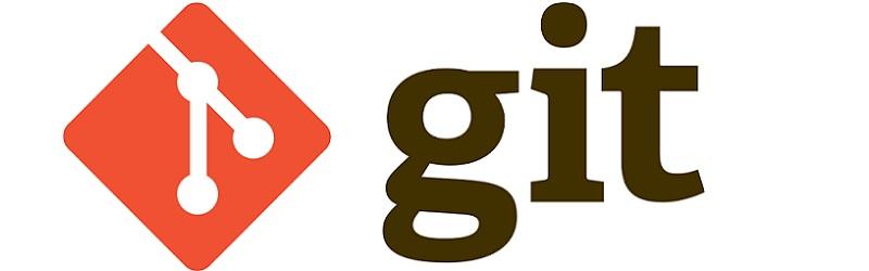 Git-logotipo
