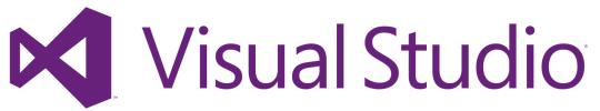 vs2012-Logo