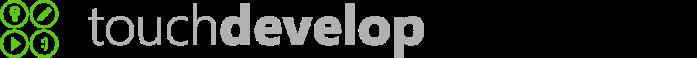 touchdev-logo