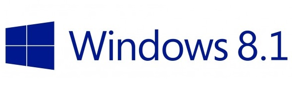 windows81-logo
