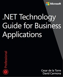 guia-net-tech-guidance-ba