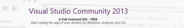 vs-2013-community