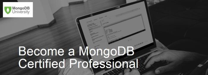 mongodb-university