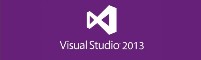 vs2013-logo