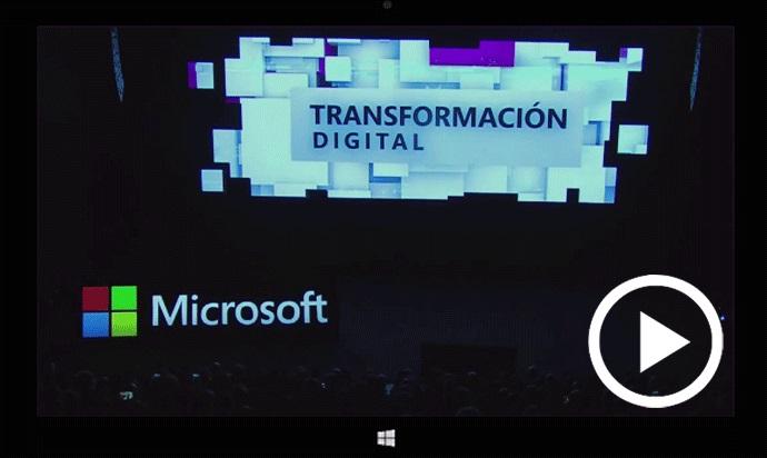ms2016-video-apertura