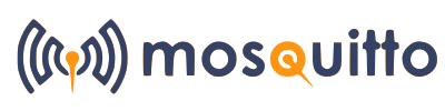 mosquitto-server-logo