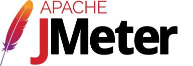 Apache-JMeter-logo